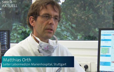 Quelle: SWR Fernsehen (www.swrmediathek.de/app-2/player/badenwuerttemberg-nutzt-kapazitaeten-ueberdurchschnittlich/abe94a10-a687-11ea-bebc-005056a12b4c.html)