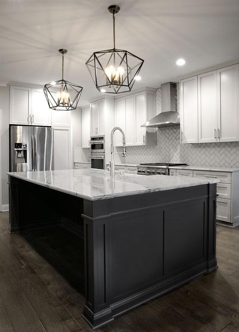 Kitchen Remodel Timeline – For Real - Remodeling Services Austin, TX
