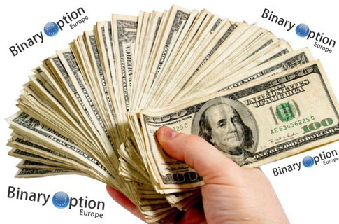 opzioni binarie conto demo trading azioni gratis senza deposito 2019
