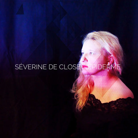 Séverine de Close 2015 (c) Roland