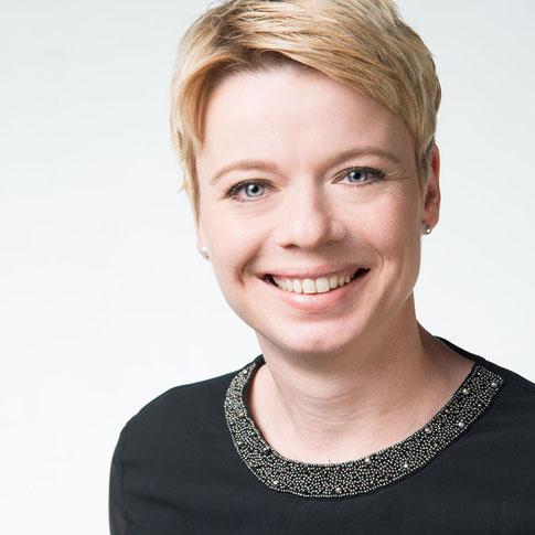 Kathrin Foremny, Küppersbusch