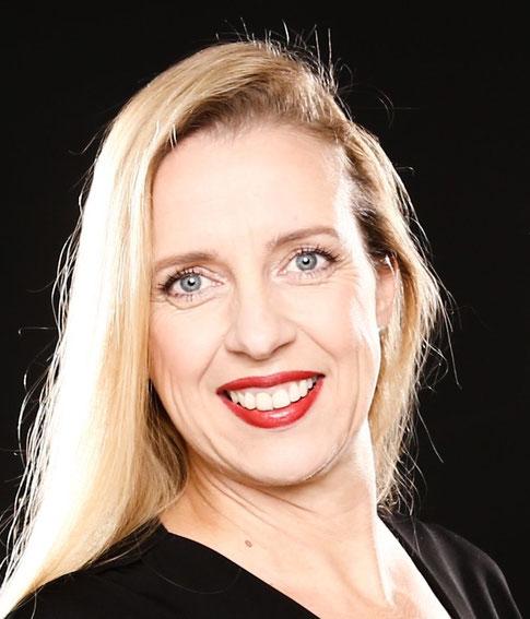 Elvira Kotzur
