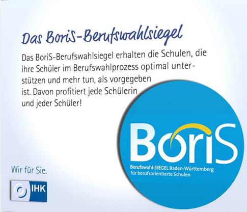 https://www.ostwuerttemberg.ihk.de/produktmarken/aus-und-weiterbildung/ausbildung/tag-der-ausbildungschance/boris-3756592
