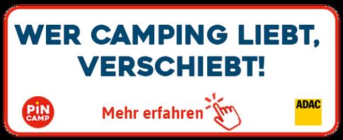 Logo klicken für Informationen vom ADAC