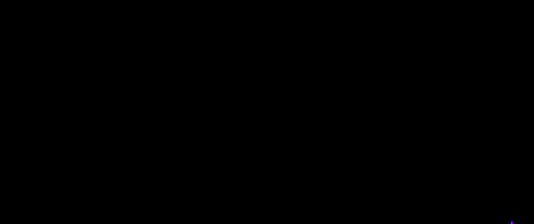 honourebel basis unter der oberflaeche jeder einzelne kann etwas bewegen zeichnung von einem hai und fischschwarm als formation wie riesenbarsch