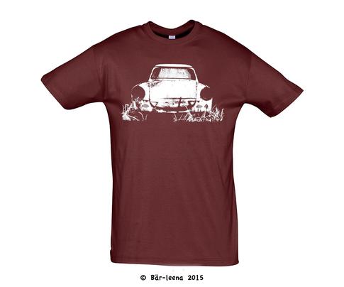 Trabbi T-Shirt