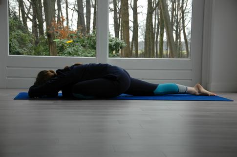 Yogastudio en pilates studio in Gemert Bakel Elsendorp De Rips De Mortel Handel Milheeze Venhorst Westerbeek  Oploo Landhorst ashtanga yoga yin yoga hatha yoga pilates