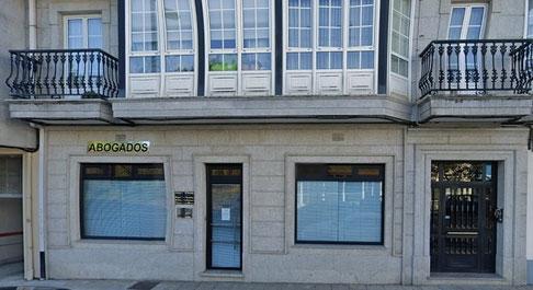 Despacho de Abogados de Desahucio en El Ferrol