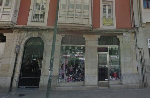 Despacho de Abogados de Desahucio en Bilbao