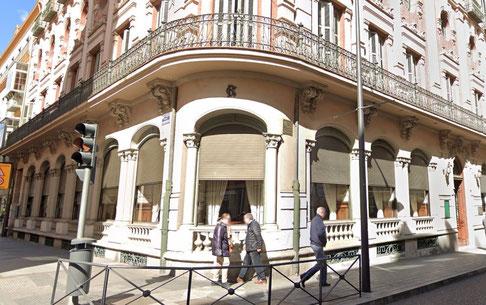 Despacho de Abogados de Desahucio en Valladolid