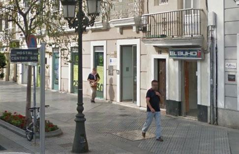Despacho de Abogados de Desahucios en Cádiz