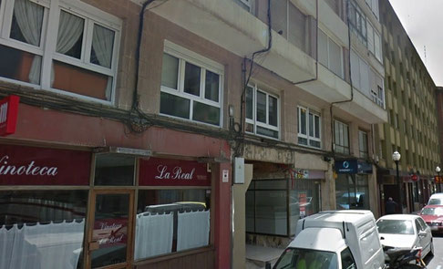 Despacho de Abogados de Desahucio en Gijón