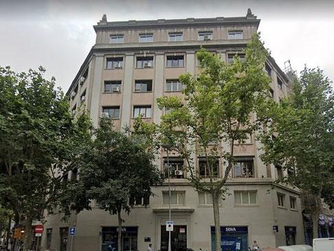 Despacho de Abogados de Desahucio en Madrid