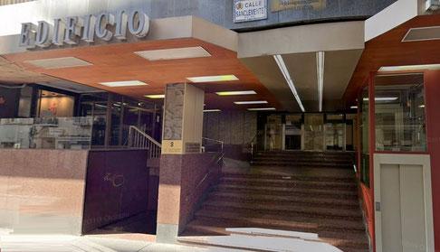 Despacho de Abogados de Desahucio en Zaragoza