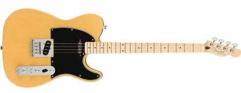 テナーギター エレキギター