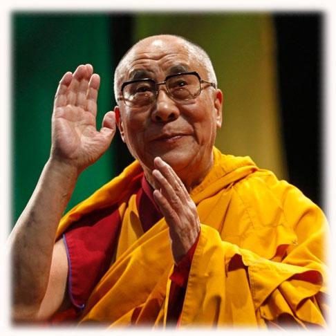 aura-therapie-holistique-dalai-lama-page-benoit-dutkiewicz