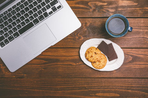 大分のSNS動画マーケティングブログ|就活生の志望度を上げる企業動画の力