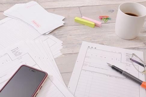 大分のSNSマーケティングブログ|コロナ禍で転職を考えるきっかけ