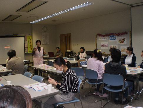 小山先生、岩片先生、奥泉先生、いつもありがとうございます。