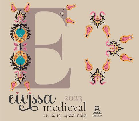 Programa de Ibiza Medieval