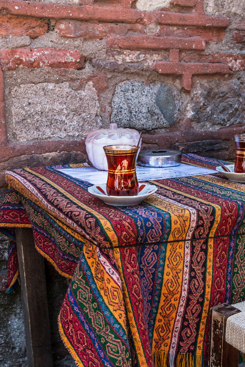 Cai-Türkischer-Tee