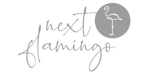 flamingo blog hop