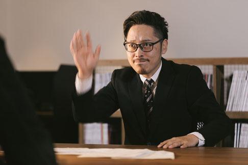 頚椎症が良くなった奈良県広陵町の女性