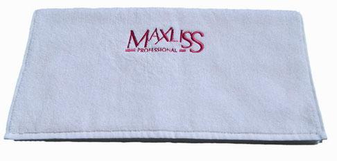 Handtuch, Handtuch besticken, Handtücher besticken, Handtuch mit Logo, Handtuch bestickt, Handtücher bestickt, Handtücher mit Stick, Handtuch mit Stick, Handtuch bedrucken