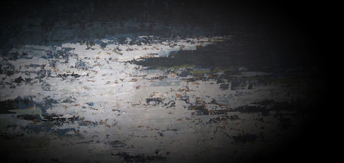 Gemälde auffrischen