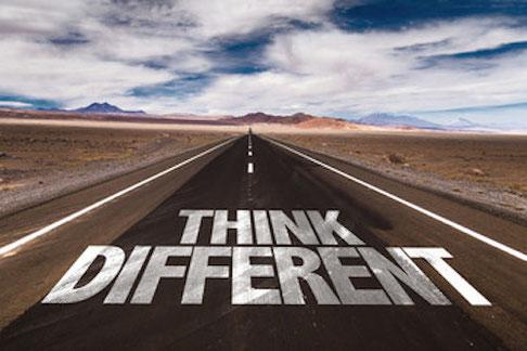recruter nouveaux talents - recrutement talents - recruter un talent  - recruter les meilleurs talents - profil atypique entreprise