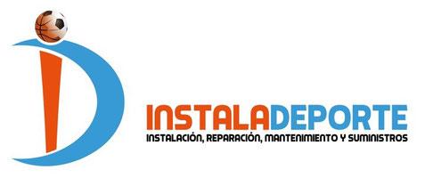 Instaladeporte tienda instaladeporte tienda for Empresa vasca muebles baratos