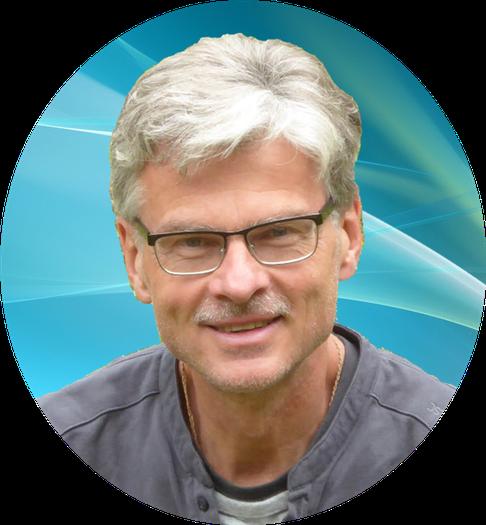 Ernesto Zulliger - Diseñador de páginas web