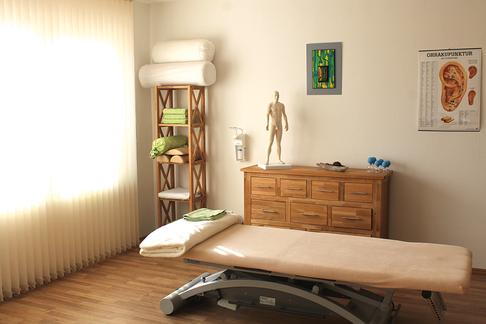 akupunktur darmstadt akupunktur griesheim akupunktur gernsheim naturheilpraxis akupunktur darmstadt eberstadt akupunktur migräne pfunstadt