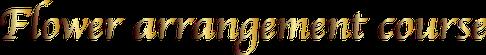 パワーストーンセラピスト,サンディオン,フラワーアレンジメント,女性企業家,体験,養老の滝,ひょうたん,お土産,岐阜,大垣,天命反転地,パワースポット