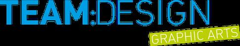 team:design