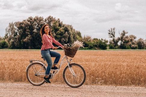 Abnehmen durch Sport oder lieber Bewegung mit Spaß?
