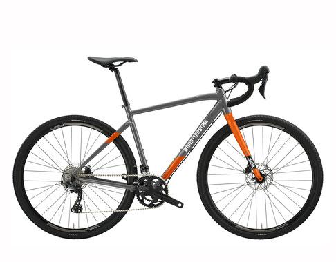 Wilier Jareen Italian Cycle Experience