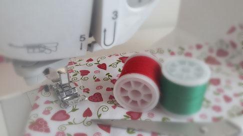 Manufaktur für Zirbenkissen - Zirbenduftkissen - Zirbe - Handarbeit - Zirbenherzl - Unikate