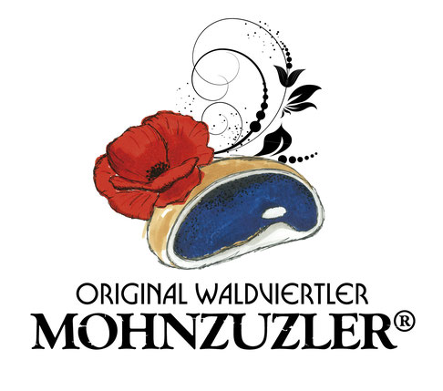 Original Waldviertler Mohnzuzler