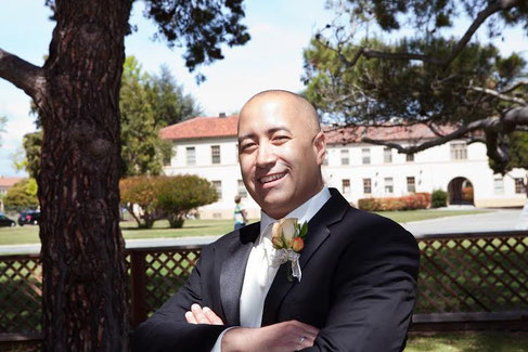 Christian DJ, Mountain View, CA, Weddings and Events