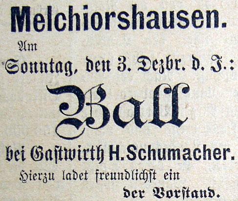 30.11.1899