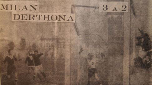 1923-24 Milan-Derthona
