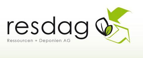 2012 ist die Jakob Gschwend AG Mitgründerin der RESDAG Ressourcen und Deponien AG, die ökonomische und ökologische Entsorgungslösungen in St.Gallen und Umgebung konzipiert und realisiert.