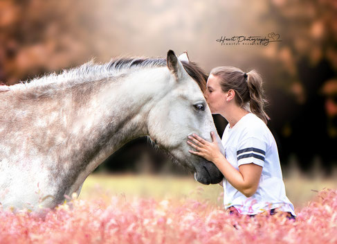 Bester freund des Menschens, Mensch Tierfotografie, Freundschaft, Pferdefotografie, Hundefotografie,