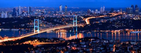 RAKI Spirit of Istanbul