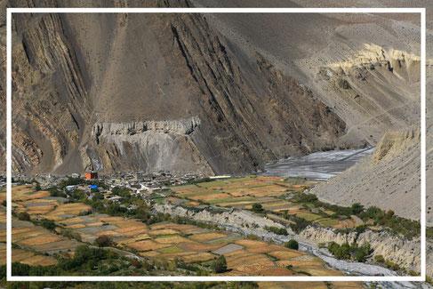 Nepal_UpperMustang_Reisefotograf_Jürgen_Sedlmayr_19