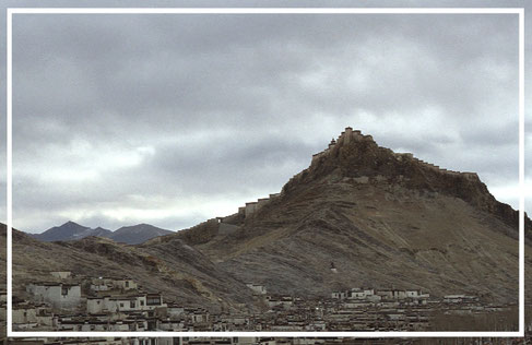 Tibet_Reisefotograf_Abenteurer_Jürgen_Sedlmayr_23