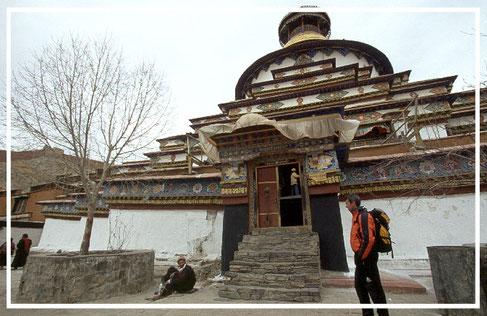 Tibet_Reisefotograf_Abenteurer_Jürgen_Sedlmayr_24