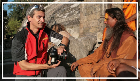 Nepal_Mustang_Reisefotograf_Jürgen_Sedlmayr_06