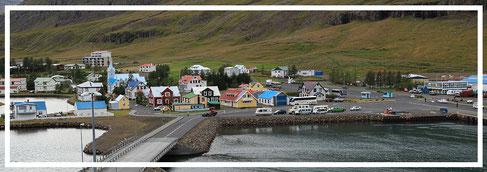 ISLAND_3.3_Reisefotograf_Abenteurer_Jürgen_Sedlmayr_28